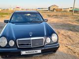 Mercedes-Benz E 420 1996 года за 1 800 000 тг. в Актобе