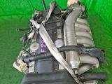 Двигатель VOLVO S80 TS B6294S2 2006 за 288 000 тг. в Костанай