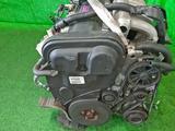 Двигатель VOLVO S80 TS B6294S2 2006 за 288 000 тг. в Костанай – фото 2