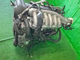 Двигатель VOLVO S80 TS B6294S2 2006 за 288 000 тг. в Костанай – фото 3