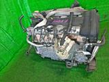Двигатель VOLVO S80 TS B6294S2 2006 за 288 000 тг. в Костанай – фото 4