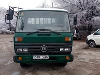 Nissan  UD 1996 года за 7 500 000 тг. в Алматы