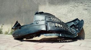 Подкрылок передний правый на Prado 155.2017- за 20 000 тг. в Шымкент