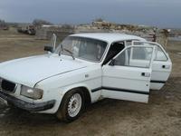 ГАЗ 3110 (Волга) 2001 года за 300 000 тг. в Актобе