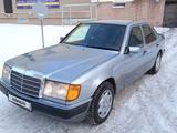 Mercedes-Benz E 230 1993 года за 2 000 000 тг. в Нур-Султан (Астана) – фото 4