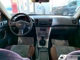 Subaru Legacy 2006 года за 4 650 000 тг. в Павлодар – фото 5