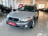 Subaru Legacy 2006 года за 4 650 000 тг. в Павлодар