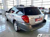 Subaru Legacy 2006 года за 4 650 000 тг. в Павлодар – фото 4