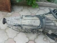 Каробка-автомат за 45 000 тг. в Алматы