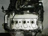 Двигатель Audi a6 BDW 2, 4 за 646 000 тг. в Челябинск