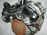 Двигатель Audi a6 BDW 2, 4 за 646 000 тг. в Челябинск – фото 2