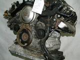 Двигатель Audi a6 BDW 2, 4 за 646 000 тг. в Челябинск – фото 3