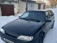 ВАЗ (Lada) 2114 (хэтчбек) 2012 года за 1 500 000 тг. в Семей
