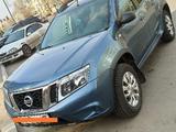 Nissan Terrano 2014 года за 5 500 000 тг. в Петропавловск – фото 3