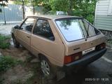 ЗАЗ 1102 (Таврия) 1993 года за 330 000 тг. в Талдыкорган – фото 2