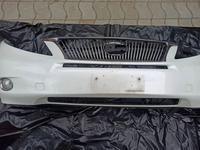 Решетка радиатора за 42 000 тг. в Алматы