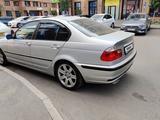 BMW 318 1998 года за 2 800 000 тг. в Нур-Султан (Астана) – фото 4