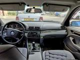 BMW 318 1998 года за 2 800 000 тг. в Нур-Султан (Астана) – фото 5