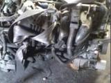 Двигатель QR20DD за 160 000 тг. в Щучинск