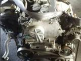 Двигатель QR20DD за 160 000 тг. в Щучинск – фото 4