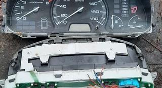Щиток привор на Хонда одиссей за 15 000 тг. в Алматы