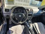 Volkswagen Golf 2006 года за 3 200 000 тг. в Актау – фото 5