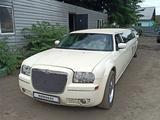Chrysler 300C 2007 года за 2 300 000 тг. в Алматы