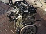 Контрактные Двигателя Hummer за 1 300 000 тг. в Алматы