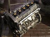 Контрактные Двигателя Hummer за 1 300 000 тг. в Алматы – фото 2