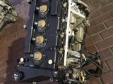 Контрактные Двигателя Hummer за 1 300 000 тг. в Алматы – фото 3