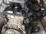 Контрактные Двигателя Hummer за 1 300 000 тг. в Алматы – фото 5