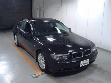 Запчасти НА БМВ BMW в Алматы – фото 2