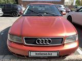 Audi A4 1995 года за 1 700 000 тг. в Павлодар