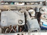 ВАЗ (Lada) 2109 (хэтчбек) 2000 года за 550 000 тг. в Уральск – фото 5