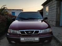 Daewoo Nexia 2008 года за 1 500 000 тг. в Туркестан