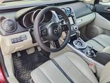 Mazda CX-7 2007 года за 4 200 000 тг. в Уральск – фото 5