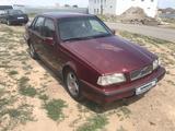 Volvo 460 1995 года за 1 700 000 тг. в Нур-Султан (Астана) – фото 2