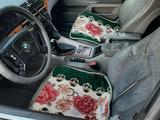 BMW 528 1997 года за 2 000 000 тг. в Алматы – фото 4