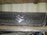 Решетка радиатора на Сузуки Гранд Витара за 35 000 тг. в Караганда
