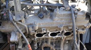 Контрактный двигатель! за 100 000 тг. в Нур-Султан (Астана)