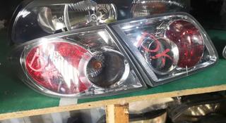 Задний фонарь Mazda 6 за 222 тг. в Алматы