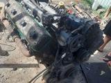 Двигатель ямз 238 с турбиной в Кордай