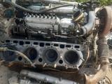 Двигатель ямз 238 с турбиной в Кордай – фото 2