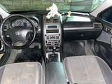 Peugeot 407 2004 года за 1 600 000 тг. в Атырау – фото 4
