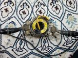 Фара в клучател за 17 000 тг. в Актау