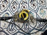 Фара в клучател за 17 000 тг. в Актау – фото 2