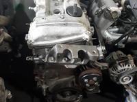 Двигатель за 33 000 тг. в Алматы
