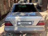 Mercedes-Benz E 220 1994 года за 2 900 000 тг. в Шу