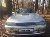 Toyota Cresta 1994 года за 1 400 000 тг. в Алматы – фото 3