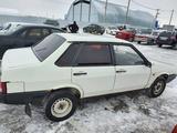 ВАЗ (Lada) 21099 (седан) 1994 года за 425 000 тг. в Уральск – фото 3